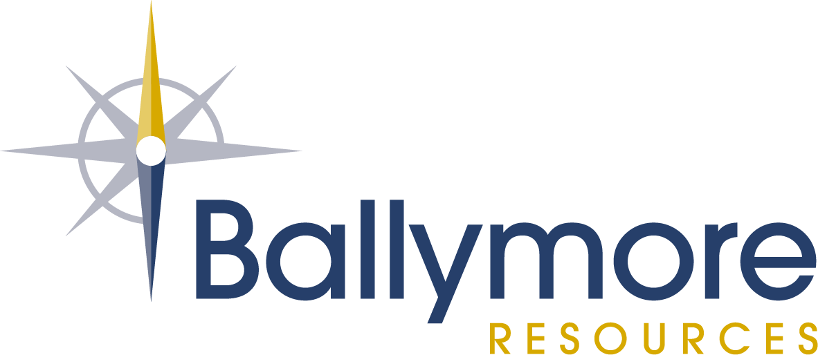 Ballymore Resources